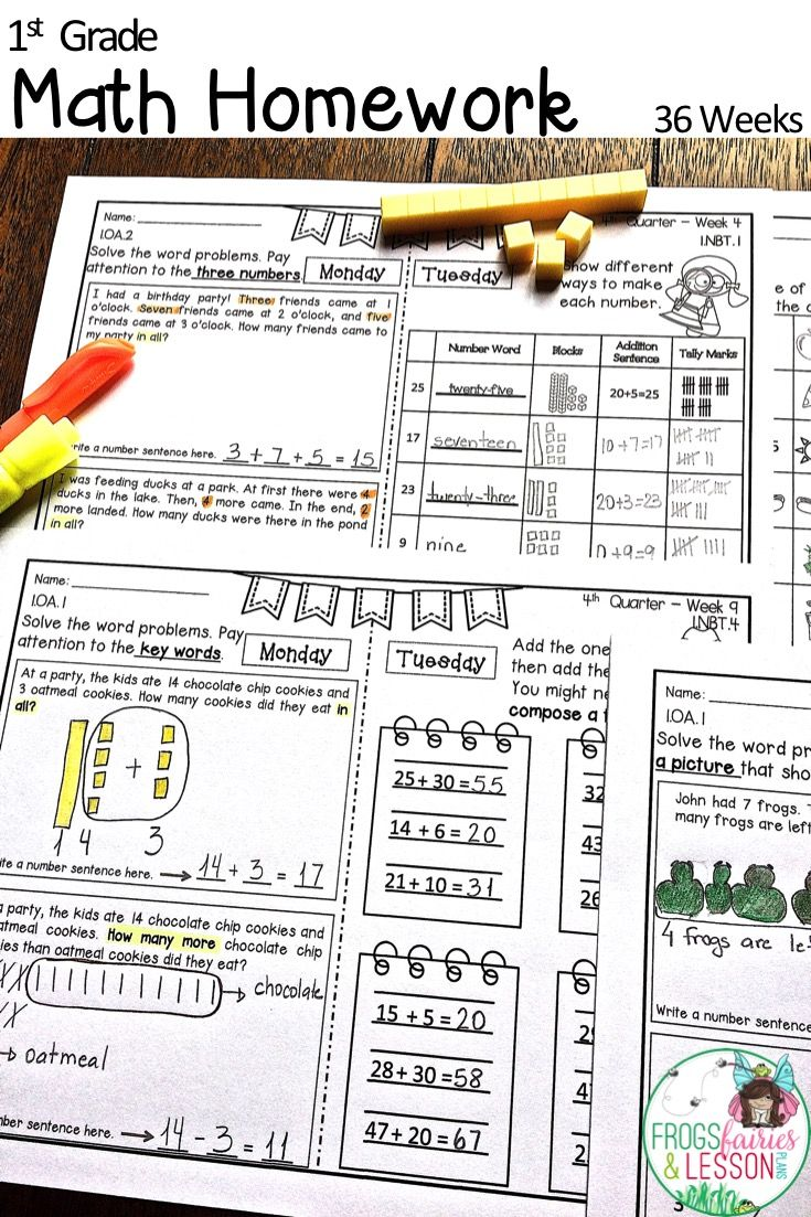 Worksheet 1st Grade Math Review 1000 ideas about first grade homework on pinterest this 1st is well designed challenging and student friendly packet