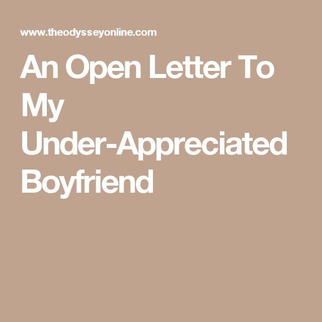 Best 25+ Quotes to my boyfriend ideas on Pinterest Love my - boyfriend thank you letter