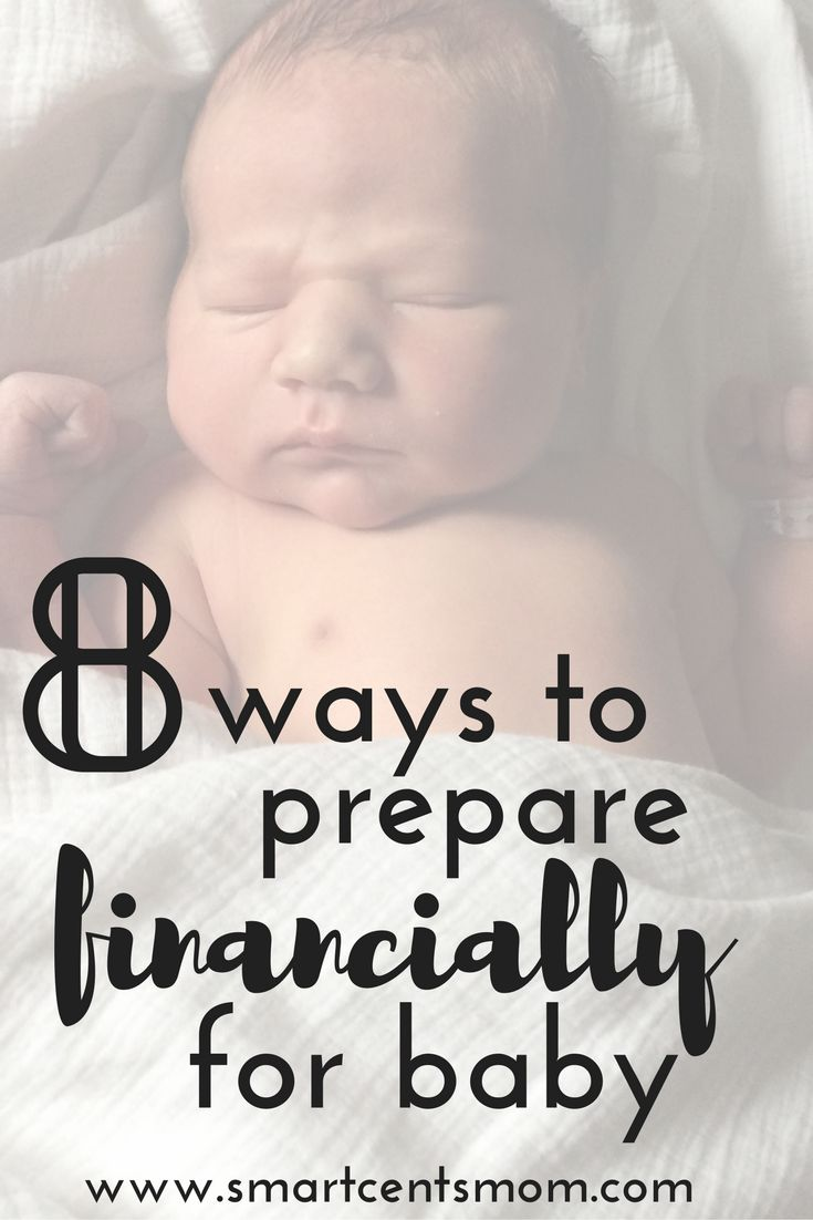 Prepare financially for baby | save money for baby | budget tips | personal finances for family