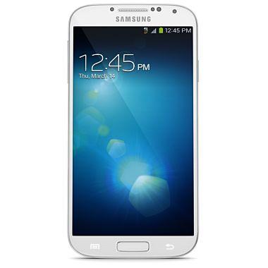 Samsung Galaxy S4 #TMobile #ShopSouthlands