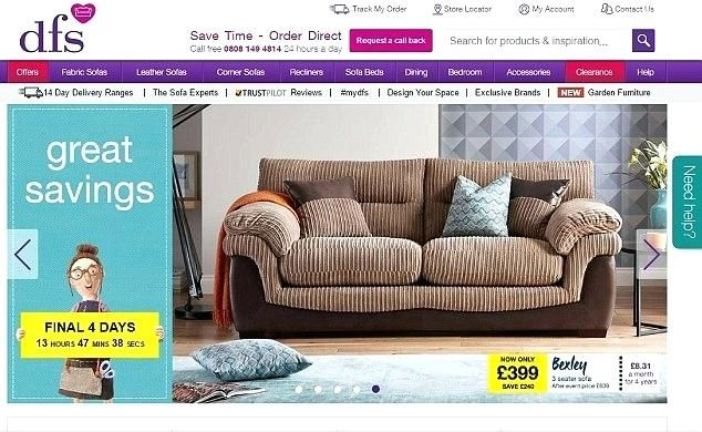 Nice Couch Sales Photos Inspirational Couch Sales And Sales Boost Sales At Sofa And Furniture Retailer Dfs Broke The Agbp1b Couches For Sale Couch Cheap Couch