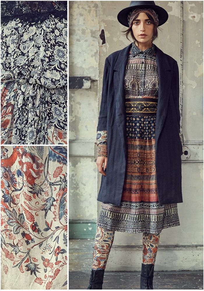 new_york_fashion_week_ss17_print_pattern_trends_gary_graham_2