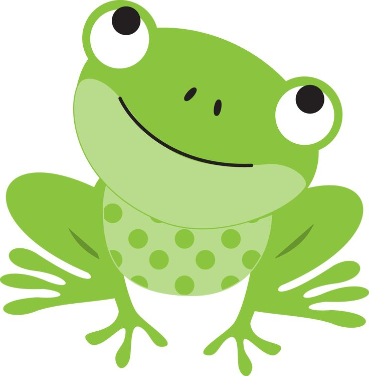 All scripts in one place NULLED-SCRIPTS.PW Frog Drawing, Line Drawing, 2 Baby, Royalty Free Clipart, Frog Art, Cute Frogs, Frog And Toad, School Decorations, Tole Painting