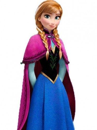 ana frozen  fantasia and vestidos on pinterest