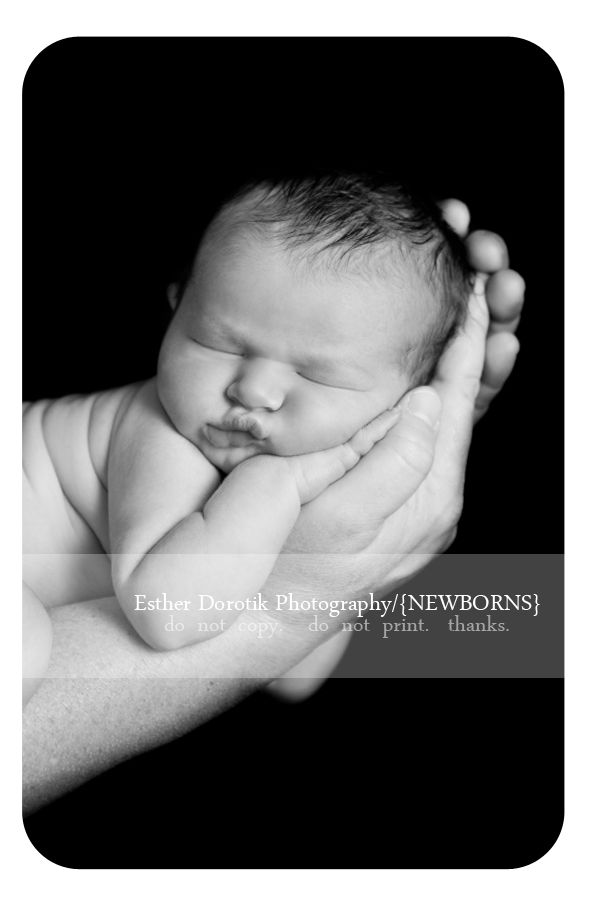 Dallas newborn photographer baby infant photography frisco plano justin