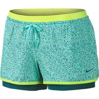 Nike Fulflx 2In1 Spltr Spt Short str. L/40