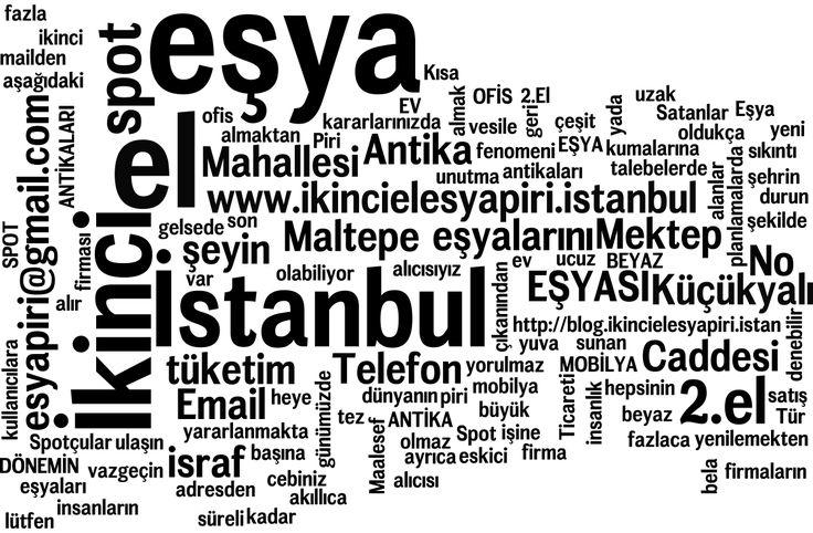 @Behance projeme göz atın: \u201cikinci el eşya alanlar istanbul\u201d https://www.behance.net/gallery/49123469/ikinci-el-esya-alanlar-istanbul