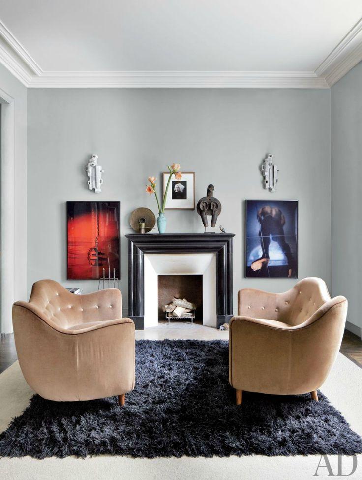 90 besten sofas design bilder auf pinterest, Möbel