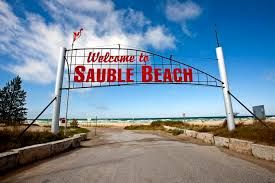 Want to buy a Sauble beach cottages? We are your one stop place which offer you personalized searches for cottages for sale and also offer to list your cottages if you are looking to sell. Visit us today!