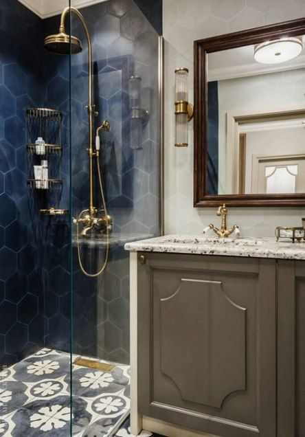 Best Bathroom Vanity Ideas Double Sink Interior Design 37 Ideas Bathroom Design Bathroom Lighting Diy Amazing Bathrooms Stylish Bathroom
