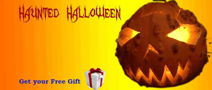 #HauntedHalloween starts tomorrow! Happy Halloween in advance Join to win free gifts here: GA Laptop and Mobile phone Repair in London - http://bit.ly/1ElkUhk