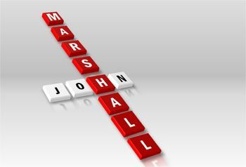 John Marshall PowerPoint:Chief Justice of the Supreme Court