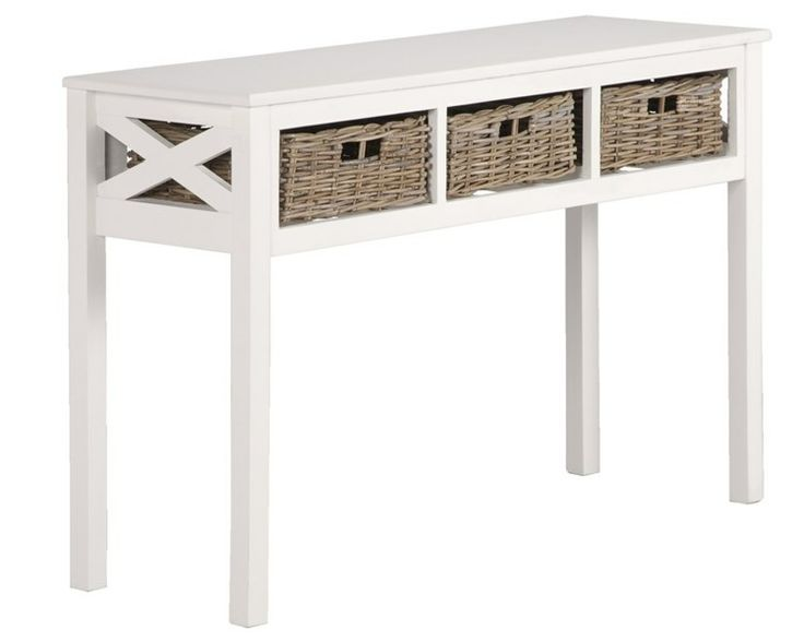 Haltafel valerie 3xmand home pinterest nice and bureaus for Garderobe xenos