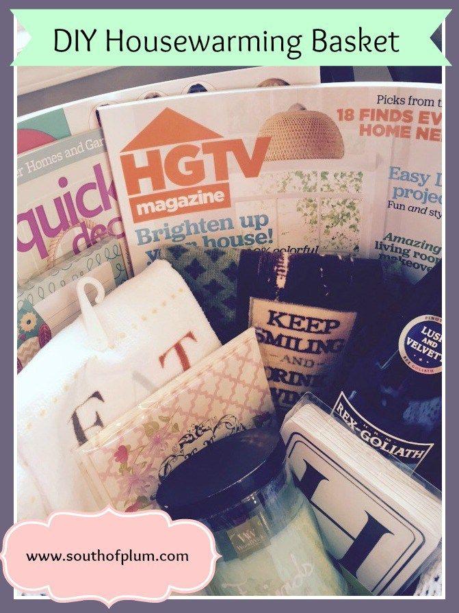 thank you gift baskets for realtors best housewarming basket ideas on gift new basket boxes for realtor
