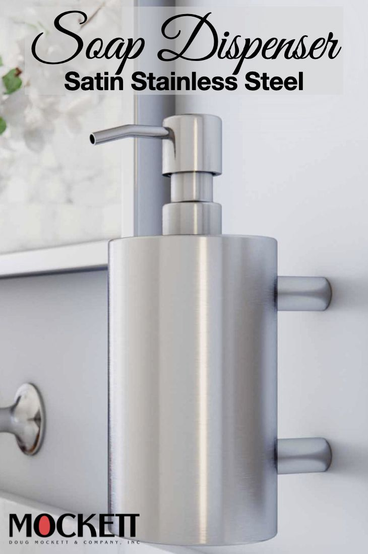 Wall Mounted Soap Dispenser Kitchen Soap Dispenser Soap Dispenser Wall Mounted Soap Dispenser