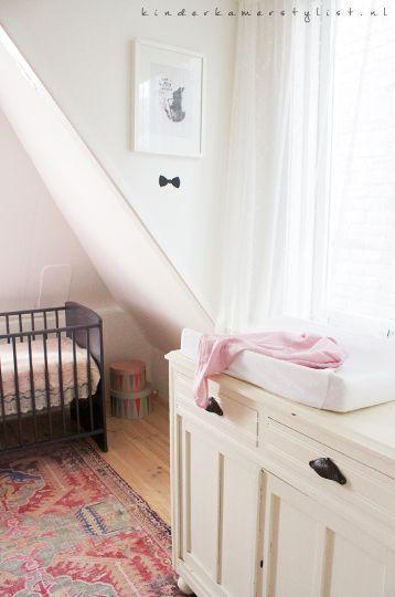 17 beste afbeeldingen over kinderkamer op pinterest speeltenten pastels en kinderkamer - Kinderkamer taupe ...