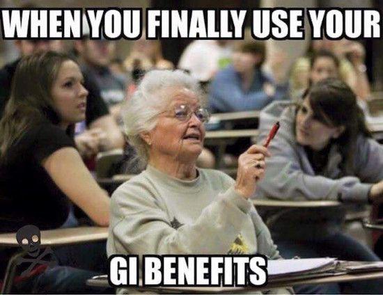 Funny Memes For Veterans : Almost politically correct redneck memes quickmeme