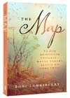 Boni Lonnsburry's book, The Map, Launching, May 9, 2013