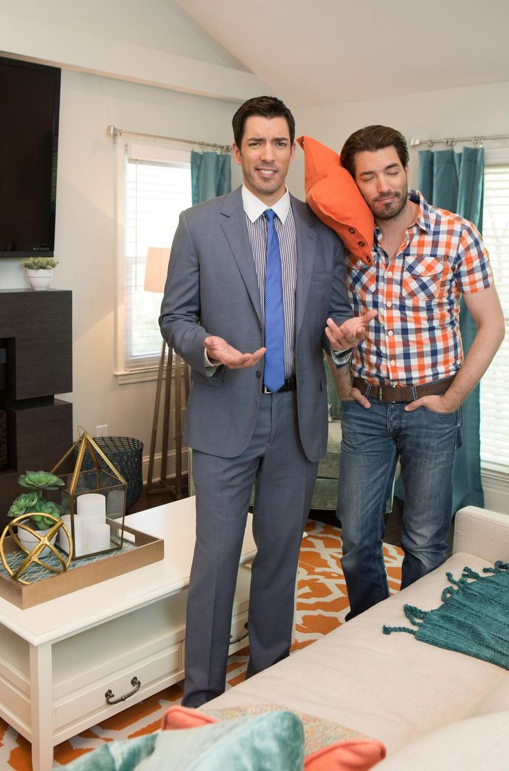 17 best images about television property brothers on for Property brothers online episodes