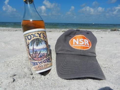 Foxy's Fire Water Rum from Jost Van Dyke, BVI: Jost Van Dyke Bvi, 2015, Away Bvi February, Bvi Kenny Chesney, Beach Bum, Boat Trip, Beach Life, Island