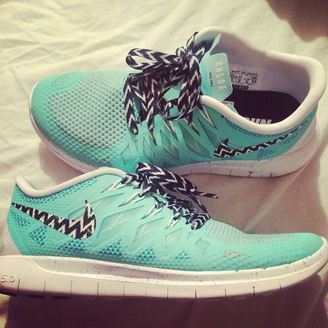 17 Best images about Zapatos on Pinterest | Tie dye vans, Cheap ...