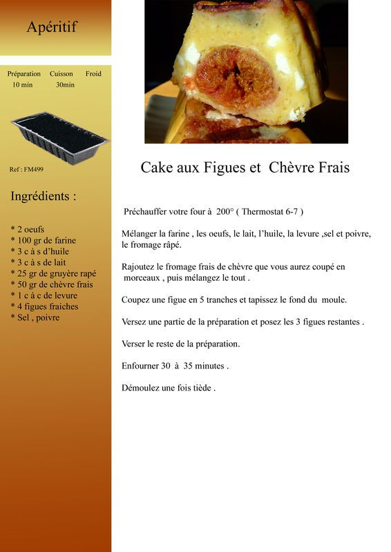 cake_chevre_figues