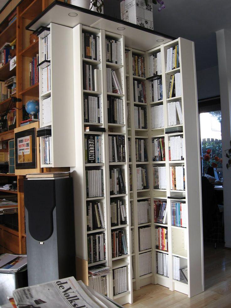 die besten 25 ikea benno ideen auf pinterest halle stammesbemalung und hamptons wohnstil. Black Bedroom Furniture Sets. Home Design Ideas
