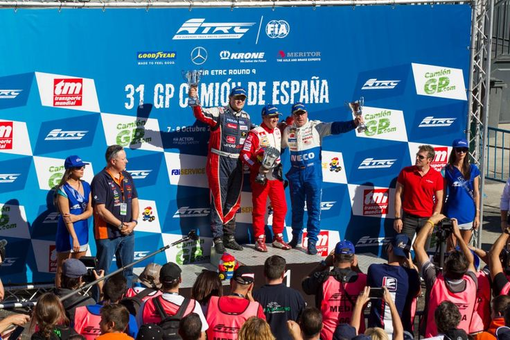View article:  Albacete's Home Win; Lacko's Title