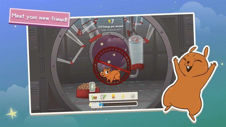 Hamster Universe – Da Game Troopers un nuovo gioco marchiato Xbox simile a Cookie Clickers | PC e Smartphone http://www.sapereweb.it/hamster-universe-da-game-troopers-un-nuovo-gioco-marchiato-xbox-simile-a-cookie-clickers-pc-e-smartphone/        Hamster Universe Da Game Troopers, ecco arrivare sullo Store Mobile e Desktop di Microsoft un nuovo giocomarchio Xbox simile aCookie Clickers,gioco che ha riscontrato un buon successo arrivato nel 2014 anche su Windows Phone