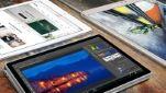 Blogging/Capture - The Best Free Google Chrome Extensions   PCMag.com