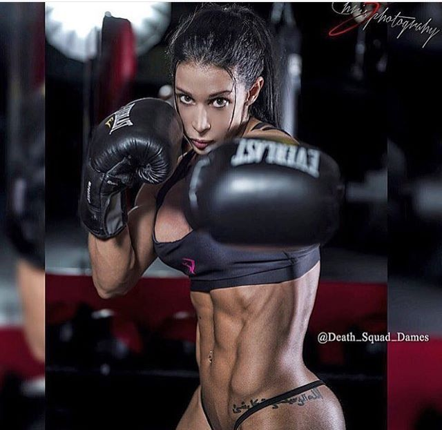 226 best Girls With Gloves images on Pinterest