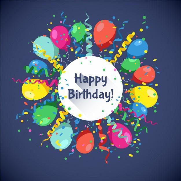 Einladungskarten Geburtstag Download : Einladungskarten 40 Geburtstag Download - Kindergeburtstag Einladung - Kindergeburtstag Einladung