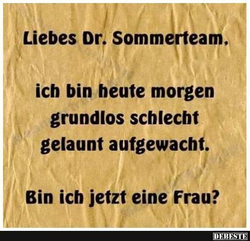 Ich bin heute morgen grundlos schlecht.. | DEBESTE.de, Lustige Bilder, Sprüche, Witze und Videos