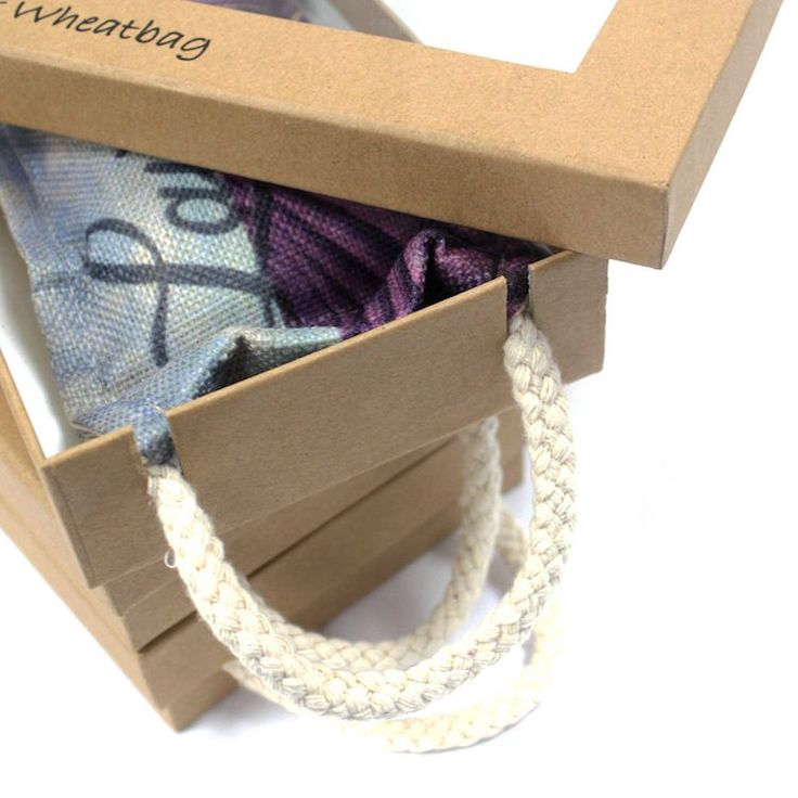 anniversaires de mariage 3 ans noces de froment sac fibres naturelles pour elle #gifts #wedding #anniversaries