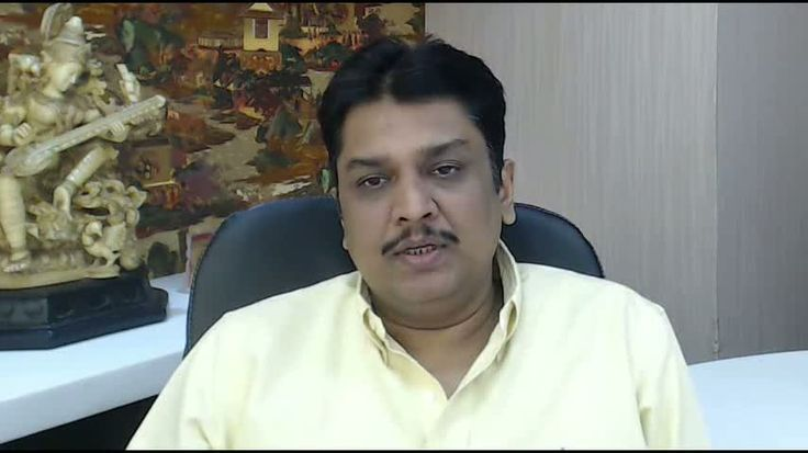 17 November 2012, Saturday, Astrology, Daily Free astrology predictions, astrology forecast by Acharya Anuj Jain.