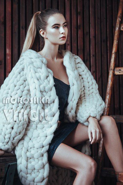 Fashion wear & accessories by VINGIL's products   46 products   VK
