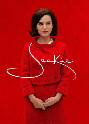 Jackie (2016) - To honor her husband's legacy, first lady Jacqueline Kennedy allows a reporter to interview her a mere week after the president's assassination.