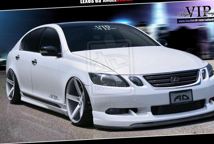 GS 300 Lexus cost - http://autotras.com