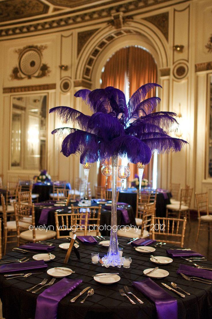 1000 Ideas About Dark Purple Walls On Pinterest Purple