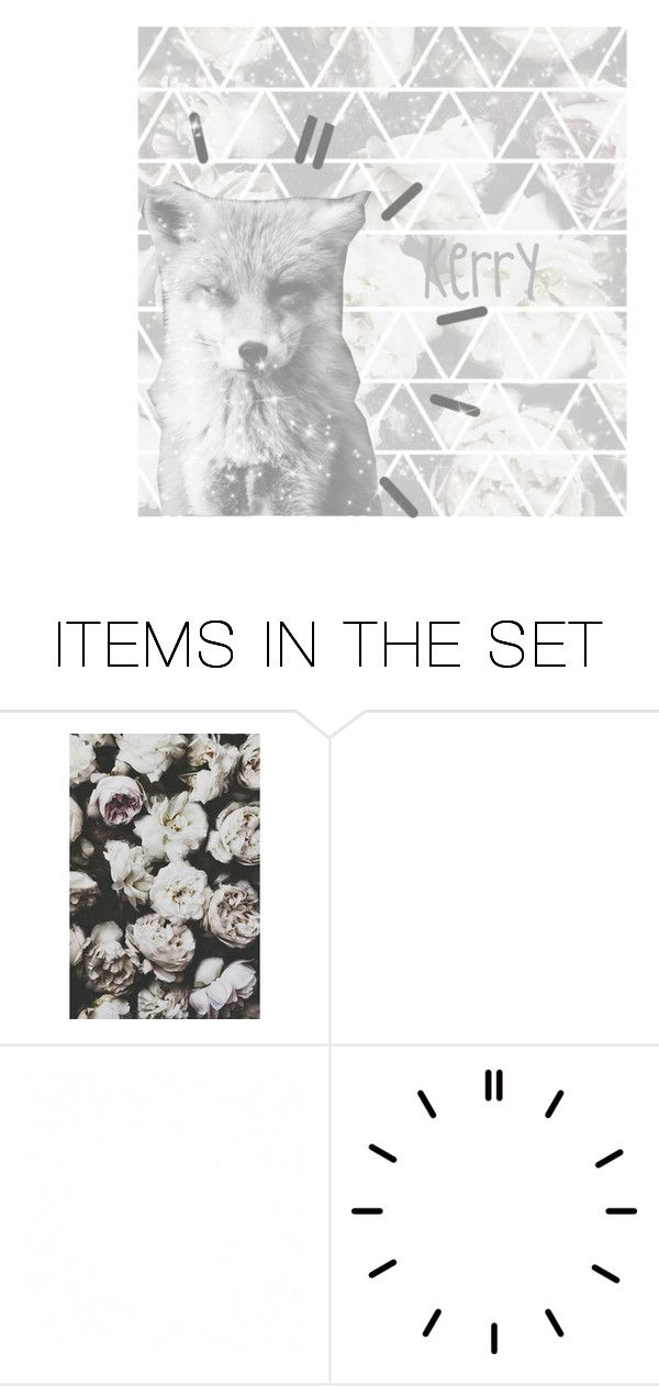 """Icon"" by the-waffle-hut-stack ❤ liked on Polyvore featuring art"