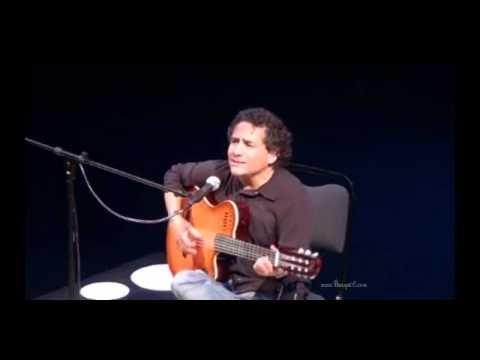 """""""Olvidaba Decirte""""- Alejandro Filio(clip en vivo) (+lista de reproducción)"""