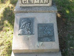 clyman single men Despite the obvious risks—and against the warnings of james clyman,  sacrifice or even having two of the men square  without suffering a single.