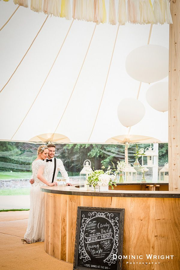 intimate wedding venues south england%0A The Wedding Affair  u     PapaKata Gatsby Inspired Sperry Tent Styled Shoot at  Newby Hall images
