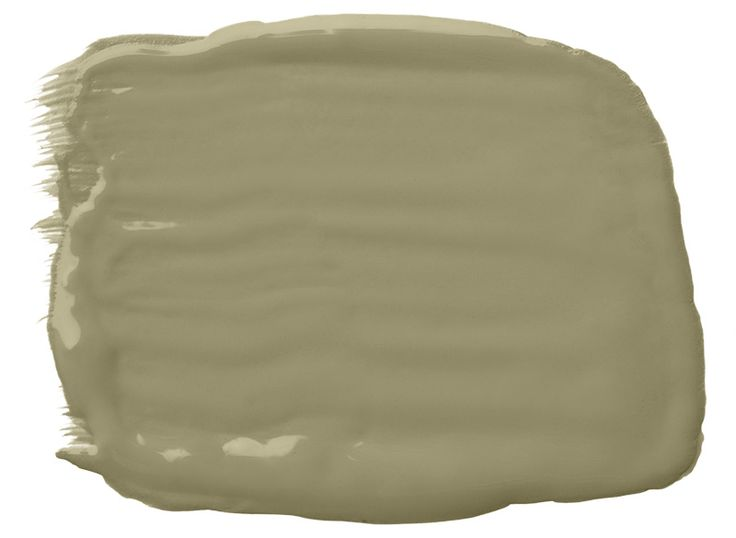 268 best color exterior images on pinterest blinds for Ralph lauren khaki paint