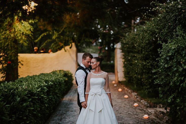 Fotografo de casamento Fotografia  Miguel Matos  Aveiro  Coimbra  Viseu  Porto  Lisboa  Algarve