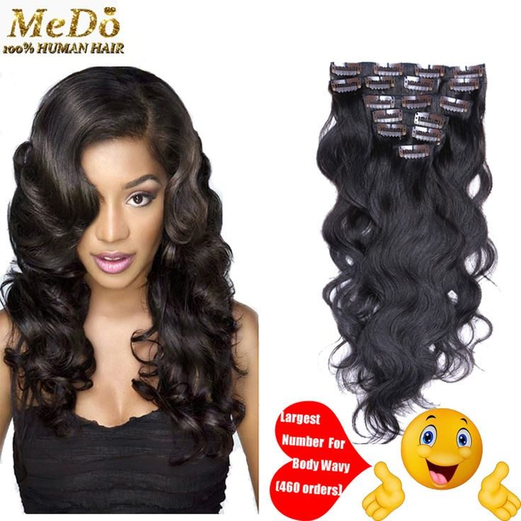 Hot-Sale-Malaysian-Virgin-Hair-Clip-In-Hair-Extensions-Body-Wave-100-Human-Hair-Clip-In/32541396912.html >>> Want to know more, click on the image.