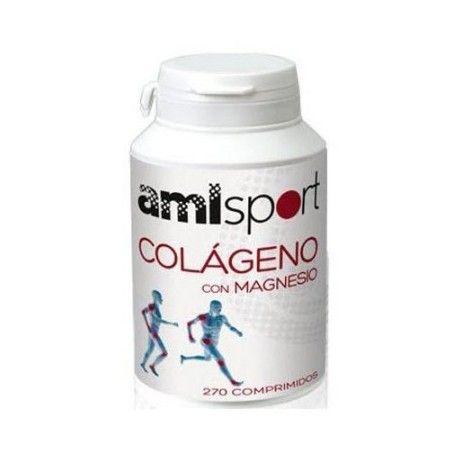 El Colágeno es la proteína mas grande que se encuentra en el cuerpo, es la proteína que forma las fibras colágenas y estas se encuentran en todos los animales. El colágeno representa el 30% del total de proteínas de nuestro cuerpo. A partir de los 20 años se empieza a perder un 1,5% cada año …