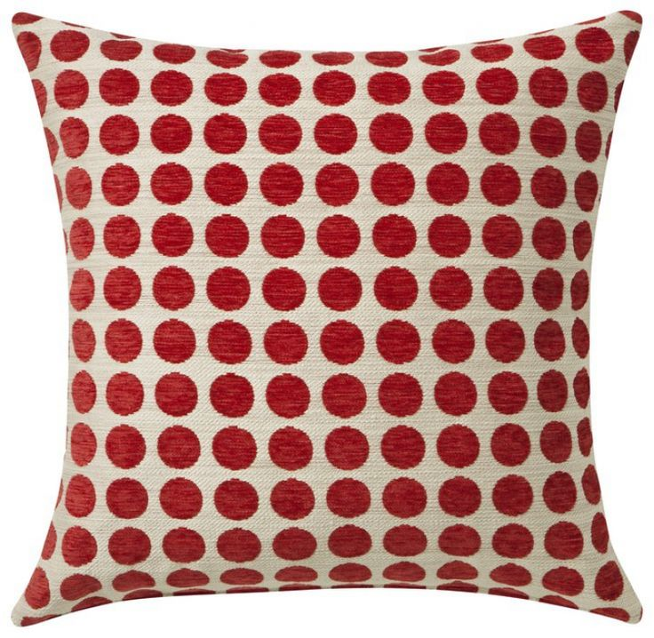 Its time to get creative and dress up a new or old couch or sofa with some great designer cushions this season.