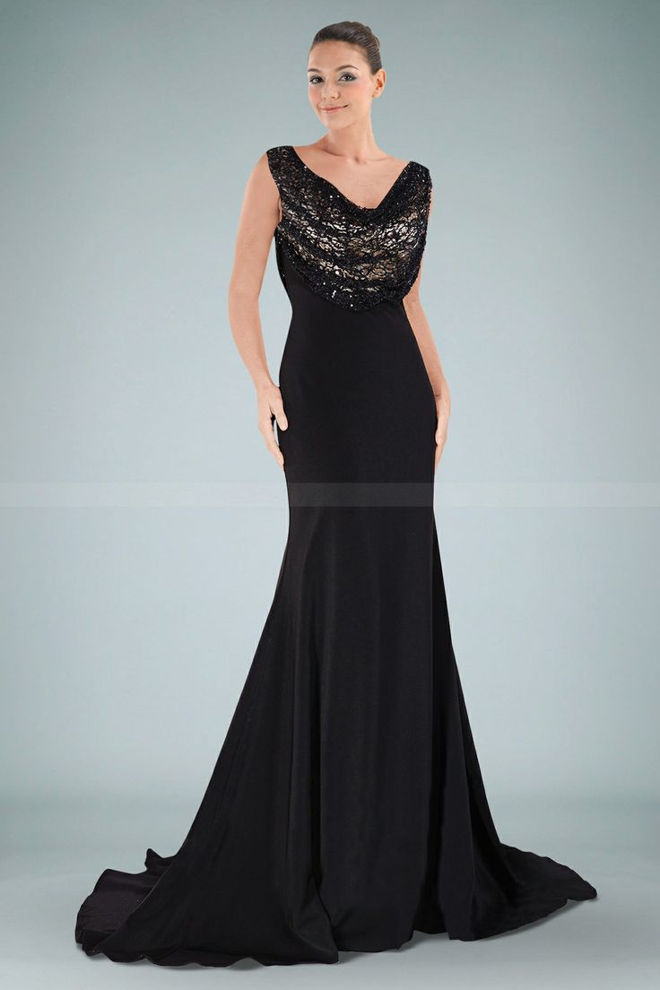 26 best Dressy Dresses images on Pinterest | Bride dresses, Dillards ...