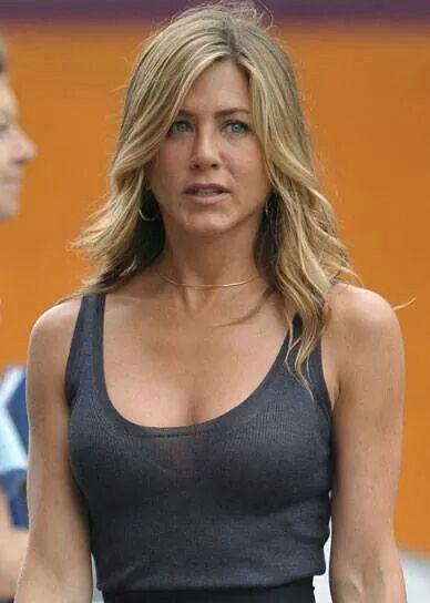 Jennifer Aniston   People with Style   Pinterest ...